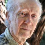 Dr. John B. Cobb, Jr.